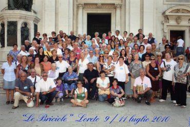 loreto 2010