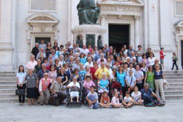 Loreto 2009