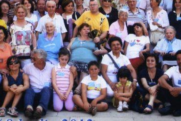 Loreto 2012