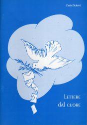 Lettere dal cuore 1